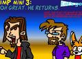 Thumbnail for version as of 03:18, May 27, 2012