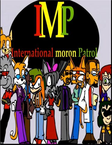 File:Imp intro season 4.jpg