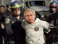 File:Busharrested.jpg