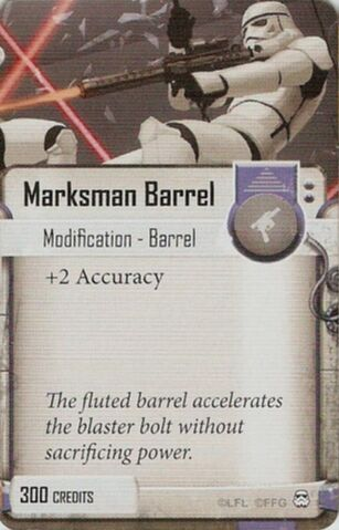 File:Marksman Barrel.jpg