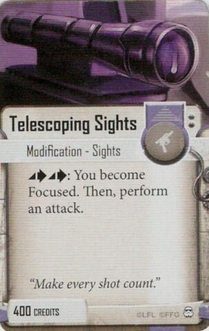 File:Telescoping Sights.jpg