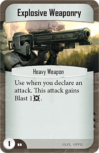 File:Explosive-weaponry.png