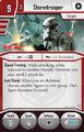 Thumbnail for version as of 17:30, May 13, 2015