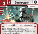 Stormtrooper (Elite)