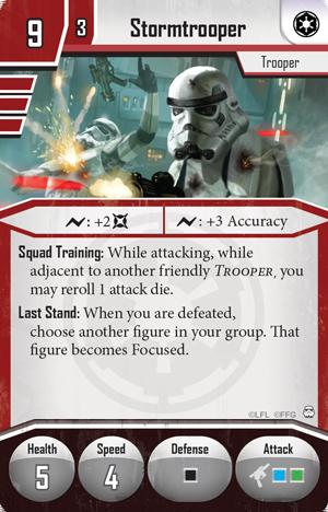 File:Stormtrooper-elite-1-.png