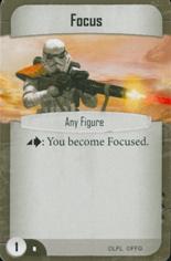 File:Command card--Focus.jpg