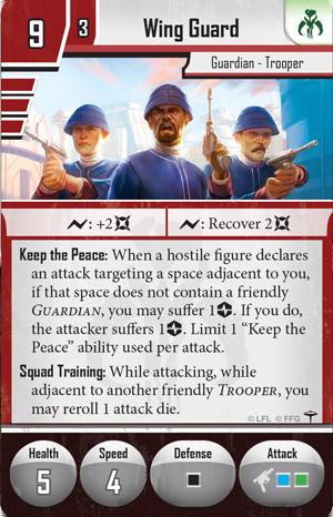 File:Swi24 wing-guard-elite.png