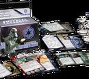 Stormtroopers Villain Pack