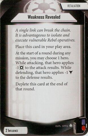 File:Weakness Revealed.jpg