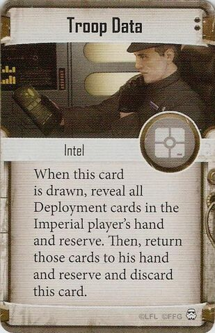 File:Troop Data.jpg
