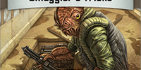 Smuggler's Tricks
