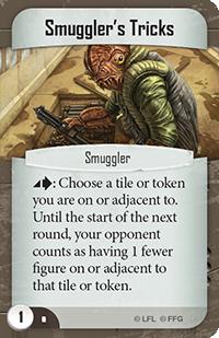 File:Smugglers-tricks.png