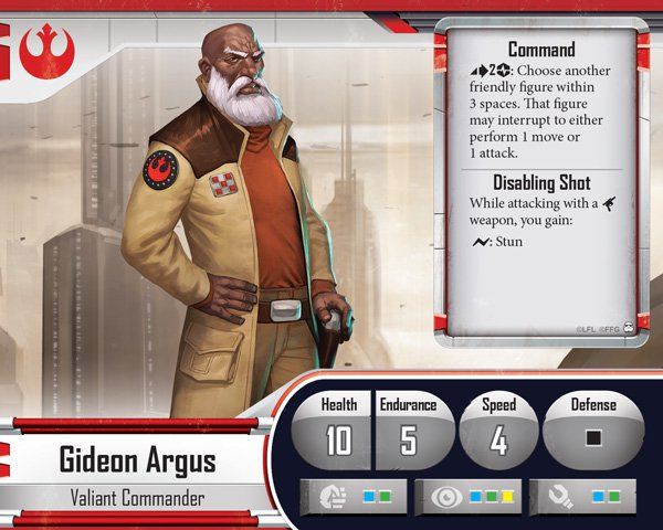 File:Gideon-argus-1-.jpg