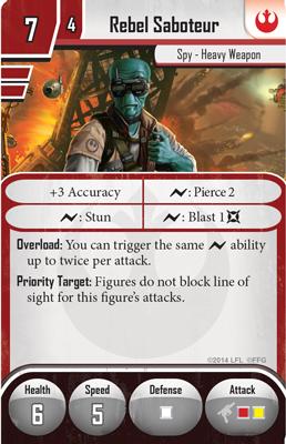 File:Rebel-Saboteur-Elite-2.png