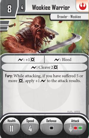File:Wookiee-warrior.png