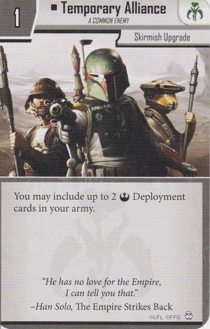 File:Deployment Mercenary TemporaryAlliance.png