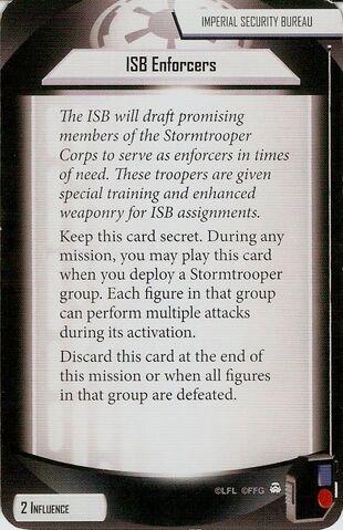 File:ISB Enforcers.jpg