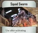 Squad Swarm