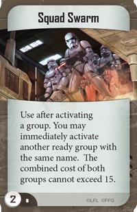 File:Squad-swarm.png