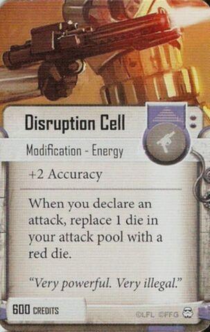 File:Disruption Cell.jpg