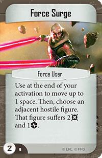 Swi29 force-surge