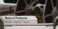 Imperial Industry