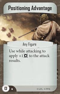 Swi33 card positioning-advantage