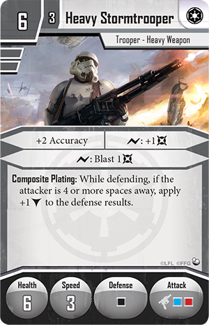 File:Swi10-heavystormtrooper-1-.png