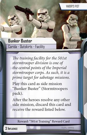 File:Bunker-buster.png
