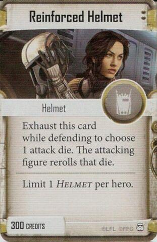 File:Reinforced Helmet.jpg