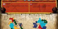 Rhymnirthi (Imp2)/game reports