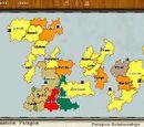Minor nation (Imp1)