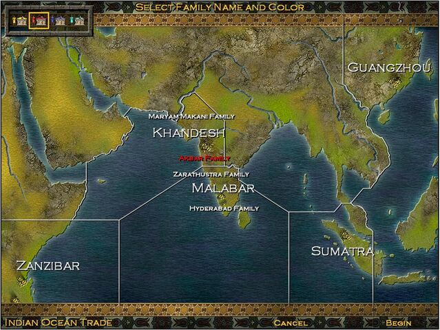 File:Indian Ocean Trade.jpg