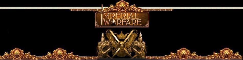 ImperialWarfarelogo5