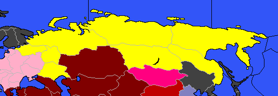 File:IOTMAD-Russia-turn6.png