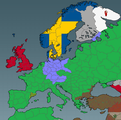 MadWorld-Europe-turn1.png