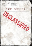 File:Declassified.jpg