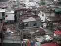 Manila shanty