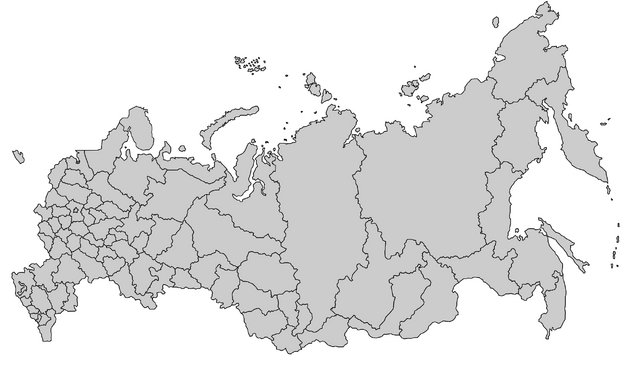 File:2000px-Map of Russia svg.png