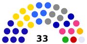 Somme Republic 2012 election