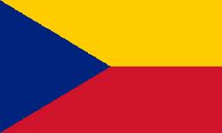 Flag of Guiana