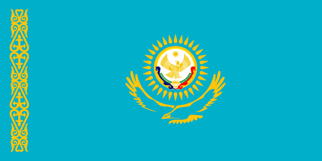 File:Flag of Democratic state of Hyper-Kazakhstan.png