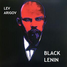 Black-lenin-small