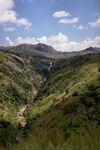 Golomoti escarpment (Malawi)