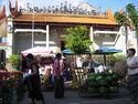 Bonchaungyangon