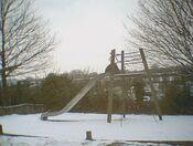 Banbury snow x1 (4)