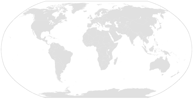 File:BlankMap-World 2011.png