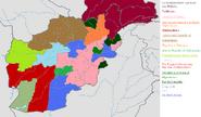 Afghanistan 1996 DD62 location map