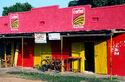 1280px-Celtel shop uganda