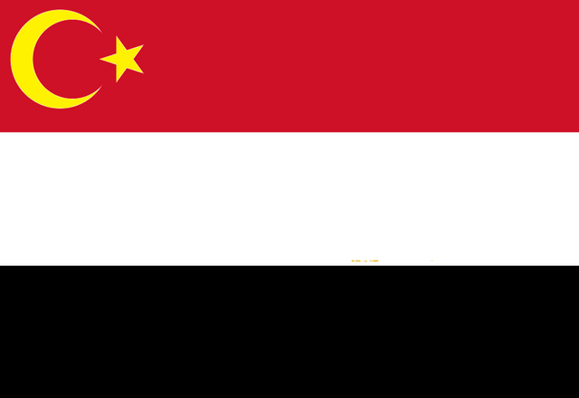 File:AvAr Saudi Caliphate of Riyadh flag.png